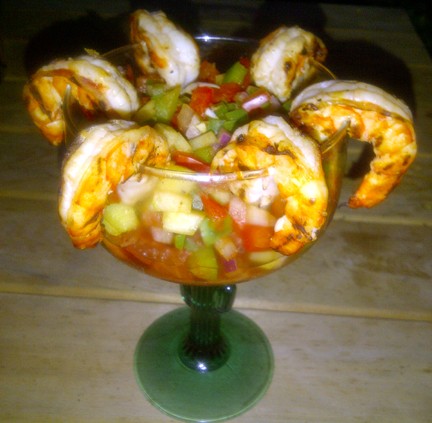 chili lime shrimp web 2