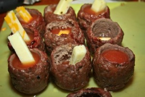 meat-shot-glasses-e1340212411260