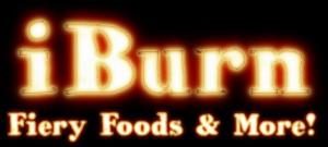 iBurn-logo-red