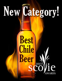 2013-Scovie-Beer-banner