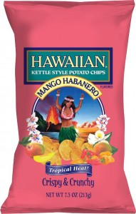 HawaiianPotChips