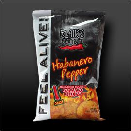 chips-habanero-l