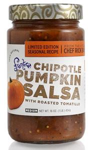 pumpkin-salsa-jar