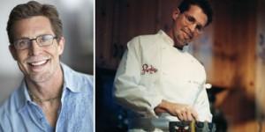 rick_duo-chef08
