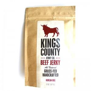 kings-county-jerky-co-korean-bbq