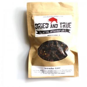 dried-and-true-jerky-sriracha-lime