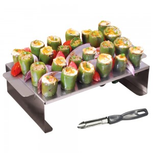grill-jalapeno-pepper-rack27365