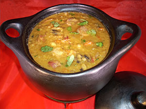 lentil-and-sausage-stew-LM