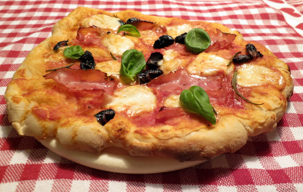 olives_on_pizza