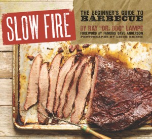1-Slow-Fire-Cover-Art