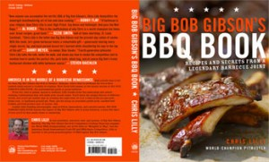 front_back_cover