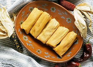 red-chile-tamales-Beeson