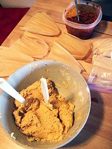 tamale-making-elements