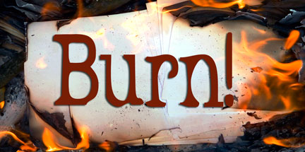 Burn-Show-Program-logo-flat