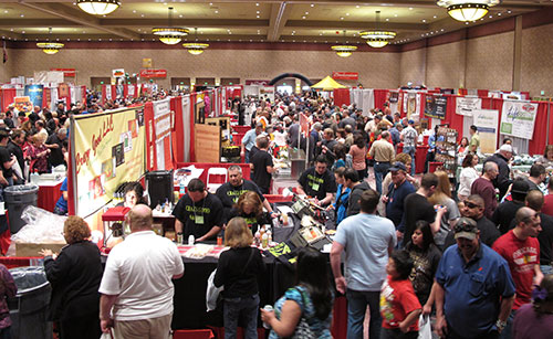 2013-show-floor-crowd