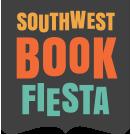SWBF_Logo