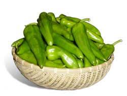 green-lrg
