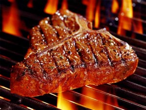 steak-6667