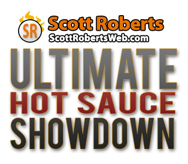 ultimate-hot-sauce-showdown