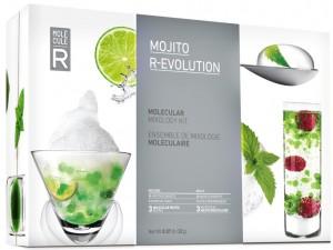 MojitoR-EvolutionKit_zpsbbc09347