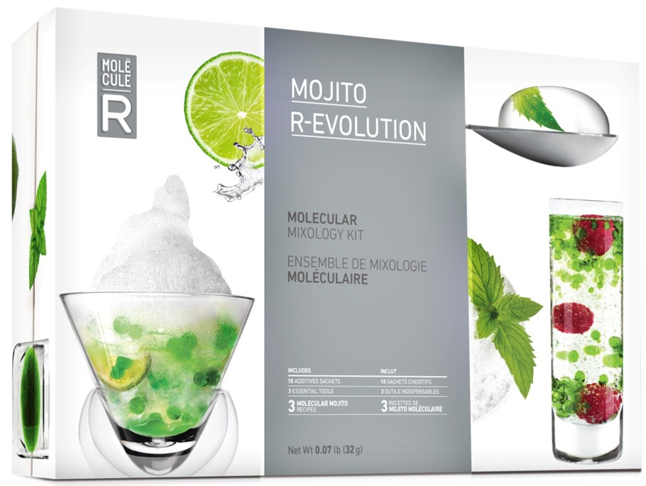 MojitoR-EvolutionKit_zpsbbc09347