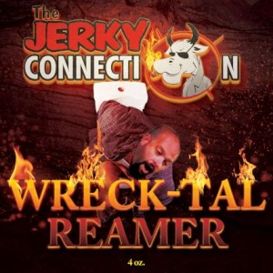 WrecktalReamer