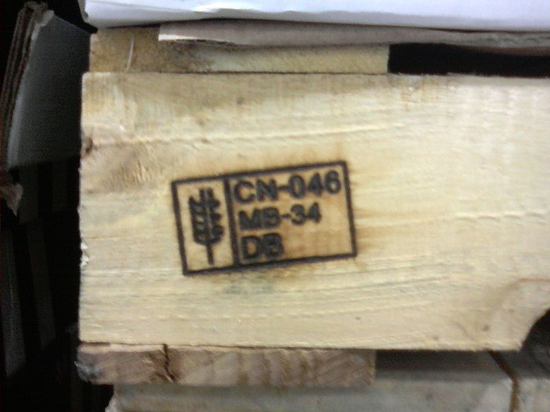 China_methyl_bromide_pallet
