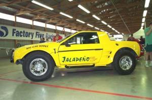 Jalapeno_2000