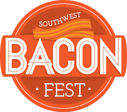 ABQ Bacon Fest_logo_finalists