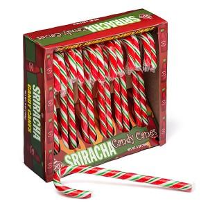 Sriracha_Candy_Canes