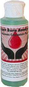 Pepper_Burn_Anodyne