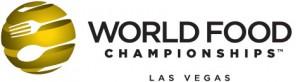 logo-wfc-hires