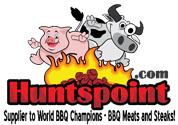 Huntspoint-BBQ-Meats-steaks
