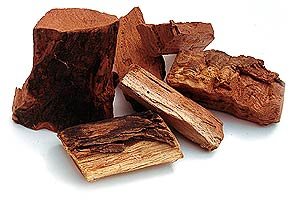 wood_mesquite_chips