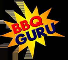 bbq-guru