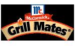 img-logo-grill-mates.ashx