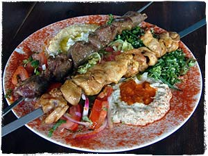 appetizer_kabob