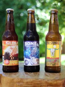 sierra blanca beers web