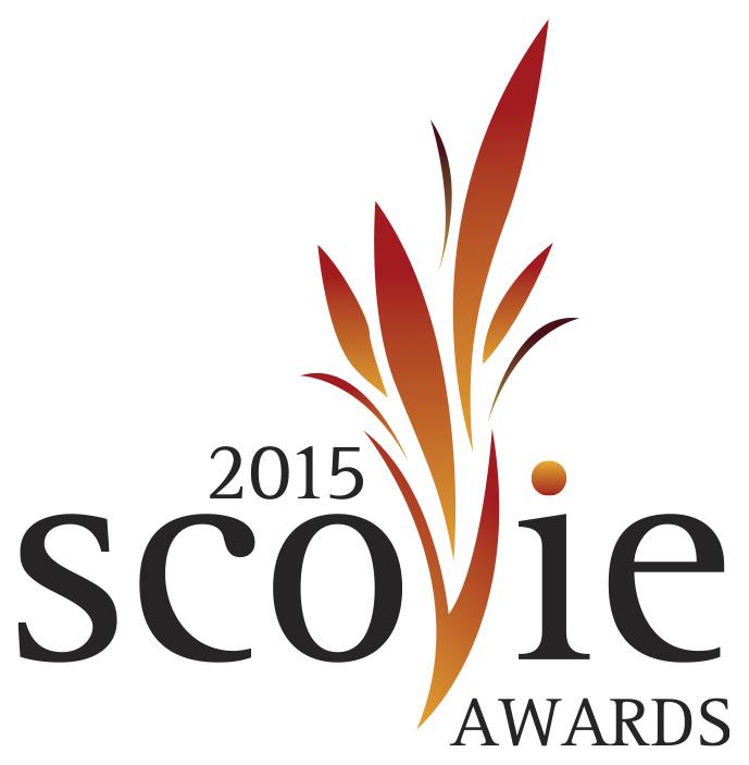 Scovie2015_Logo_cmyk