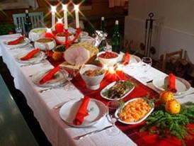 christmas_feast