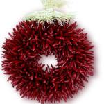 wreath_hz
