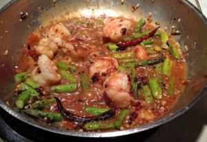 shrimp asp saute web