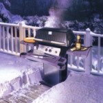 winter_grill