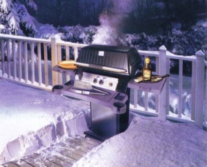 winter_grill