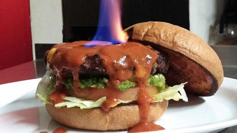 ht_burger_lb_150225_16x9_992