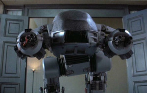 Chew quietly with your mouth closed. You have 30 seconds to comply.