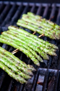 asparagus_grilled