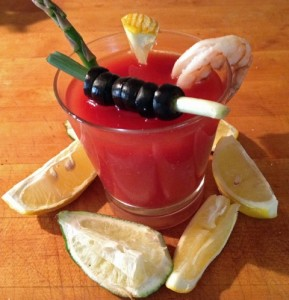 bloody mary 4 web