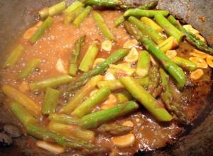 szechwan-asparagus-web