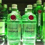 200px-Tanqueray_Gin_HD